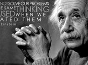 Problem Solving~ Moving Forward Will Come Time After Taking Step Back