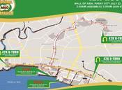 38th National MILO Marathon Race Picks Pace Manila