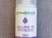 GreeNatural Deodorant