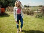 Summer Breeze...