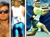 Tennis Fashion Disasters
