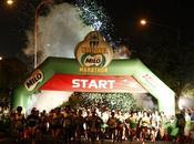 Manila Qualifying Race 38th National MILO Marathon Results