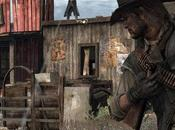 Cheap Game Tuesday: 'Red Dead Redemption'
