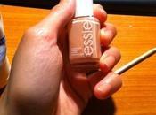 Pretty Nails Late Night Manicure