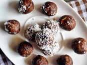 Fruits Nuts Ladoo Recipe,how Make Recipes