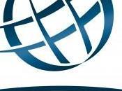 ICANN Responds Seizure Order Registry, Saying ccTLD's Property