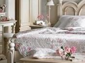 Create Romantic French Bedroom