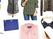 Currently Coveting--Fall 2014