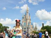 Disney Diary/my 21st Birthday