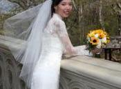 Best Places Take Wedding Photos York