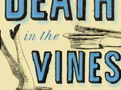 Review: Death Vines M.L. Longworth