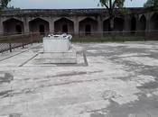 Chingus Fort Rajouri Jammu Where Jahangir's Intestines Were Buried