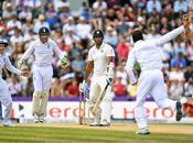 England Crushes India Level Series