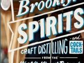 """""""Brooklyn Spirits"""""""