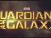 Office: Guardians Galaxy Scores Best August Opening Time, Third 2014