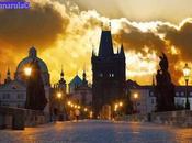 After Sundown Parague (Czech Republic)