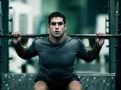 Boost Your Back Squat