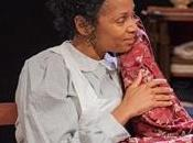 Review: Intimate Apparel (Eclipse Theatre)