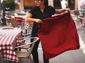 Spain's Economy: Iberian Dawn