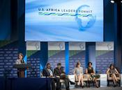 Fighting Corruption Growth Africa