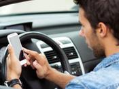 Washington Texting Saves Lives