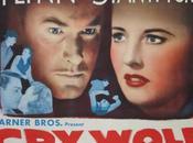Wolf (1947)