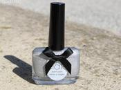 SWATCH Ciate Nail Polish Looking Glass