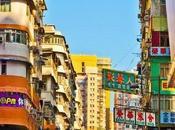 Shop Till Drop Hong Kong