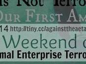 National Week Action Against AETA: September