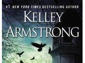 Visions Cainsville Novel) Kelley Armstrong