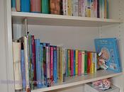 Raising Bookworm