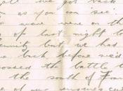 "Joe's Letters, WWII: ""Failed Engine Spirits"""