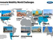 Developers Worldwide: Ready Innovative Mobility Series Challenge: Prize