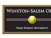 Picks: Winston Salem