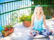 Benefits Meditation