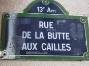 Paris, That Village...