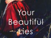 Your Beautiful Lies Louise Douglas