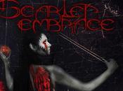Scarlet Embrace