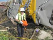 Head Train Collision Arkansas