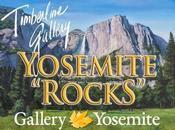 Join Yosemite Grant 150th Anniversary