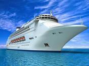 Your Christianity Cruise Ship Battleship?
