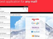 Manage Multiple Email Accounts with MyMail