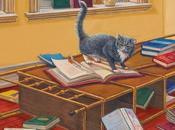 Review: Book Clubbed Lorna Barrett