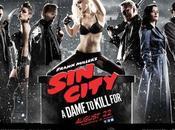 City: Dame Kill Review