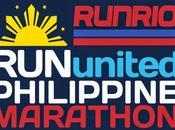 United Philippine Marathon 2014