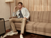 Men's Fashion: Tips Outfitting Yourself Occassion