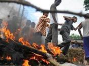 Phulbari Day: Celebrating Uprising Against Open Mining Bangladesh
