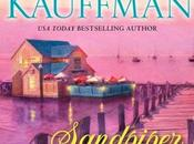 Review: Donna Kauffman's Sandpiper Island Must-read Romance Heart Spirit