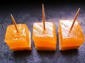Apple Butter English Marmalade!)