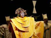 Metropolitan Opera Preview: Zauberflöte